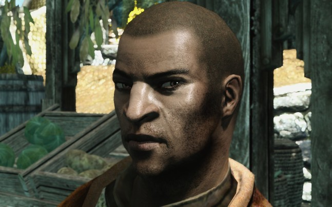 G*ddam*t people, I'm not Nazeem! Stop trying to jack my sh*t!
