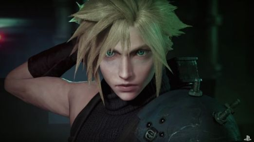 Final Fantasy 13 Cloud-650-80
